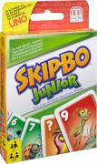 Mattel Skip-Bo Junior